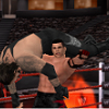 Stone Cold Steve Austin Preview Ps2 - last post by Jordan Storms