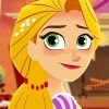 Rapunzel's Photo