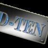 FTwOw - last post by D-Ten
